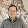 Олег, 43, г.Пермь