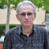 ЙОСИФ, 58, г.Pleven