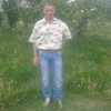 самарчук роман, 43, Любомль