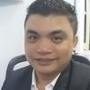 george_loui, 34, г.Доха