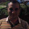 Анатолий, 29, г.Иваново