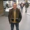 Карен, 36, г.Новосибирск