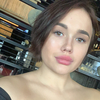 Алена, 31, г.Зеленогорск (Красноярский край)