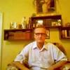 салават гайфулин, 62, г.Бухара