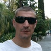 Arkadiy, 33, Kiselyovsk