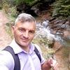 Sergey, 40, г.Краснодар