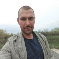 Илья, 41 год, Овен, Самара