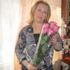ирина, 42, г.Константиновка