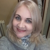 larisa, 51, г.Мессина
