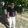 Islam, 38, Nalchik