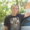 Бахши, 33, г.Ставрополь