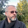 Олександр, 54, г.Кременчуг