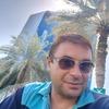 Aleksandr, 39, Bălţi
