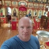 Fedor, 35, Tikhvin