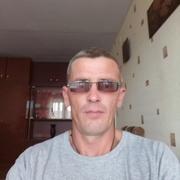 Руслан 36 Первоуральск