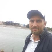 Алексей 43 Адлер