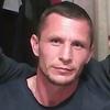 михаил, 39, г.Мостовской