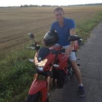 Алекс, 32 года, Дева, Москва