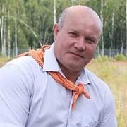Сергей 50 Сухиничи