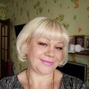 Ольга 45 Омск