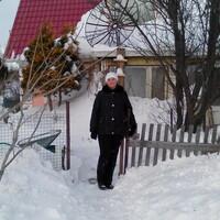 Елена, 48 лет, Близнецы, Комсомольск-на-Амуре