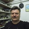 Роман, 60, г.Одесса
