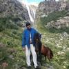 Илья, 20, г.Тбилиси