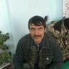 Владимир, 53, г.Хабары