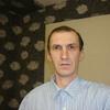 Sergey Markelov, 46, Vladimir