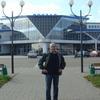 Юра, 60, г.Раздельная