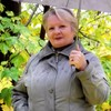 Татьяна, 61, г.Зверево
