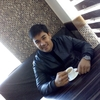 Ali, 28, г.Термез