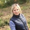 Ксения, 28, г.Богородское (Хабаровский край)