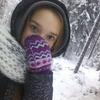 Лада, 16, г.Костомукша