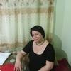 Гульсира, 63, г.Казань