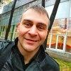 Roman, 41, Voskresensk
