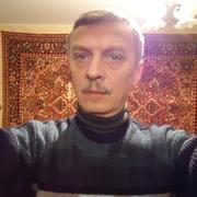 Андрей 64 года (Стрелец) Малаховка