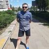 Роман, 38, г.Липецк