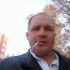 Павел, 32, г.Кузнецк