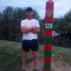 Влад, 42, г.Энгельс