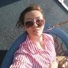 Ольга, 29, г.Новосибирск