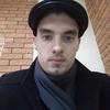 Леонид, 21, г.Тюмень