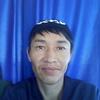 Канат, 38, г.Актобе