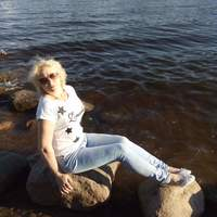 Елена, 55 лет, Весы, Тверь