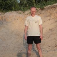 Эдуард, 36 лет, Стрелец, Воронеж
