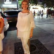 ЕЛЕНА 54 года (Близнецы) хочет познакомиться в Мурсии