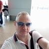 ALEXSANDER RUDNEV, 53, г.Лесосибирск