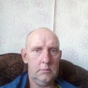 Владимир 30 Белово