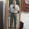 Геннадий, 64, г.Краснодар