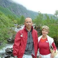 Валера, 55 лет, Рыбы, Санкт-Петербург